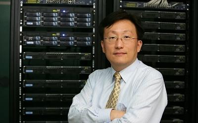 생명 김상욱 교수팀, 유전자 변이의 질병유발 확률 계산이 가능한 정밀의료기술 개발