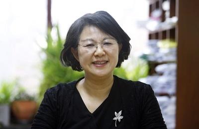 수학 최영주 교수, 수학 분야 최고 권위 저서 잇달아 출간